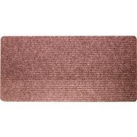 24 X 60 Carpet Runner, 24X60 Brown