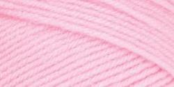 Bulk Buy: Red Heart Super Saver Big Ball Yarn  Petal Pink E3