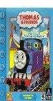 Thomas & Friends: Great Festival Adventure!