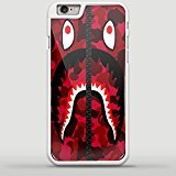 personalized-harley-quinn-and-joker-pattern-for-iphone-6-6s-plus-case