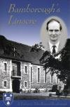 Bamborough's Linacre : A Tribute to John Bernard Bamborough, Eva Wagner, 0970970056
