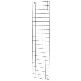 Quantum Modular Enclosure Panels for Shelving Kit, NSF, Stainless by Quantum Food Service