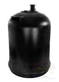 Amazon Com Pentair 27001 0030s Upper Half Tank Shell
