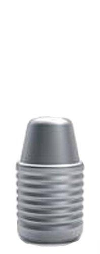 LEE PRECISION Tl430-240SWc 6 Cavity Bullet
