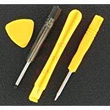 Cellular phone repair tool kit