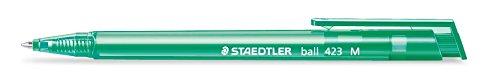 Staedtler 42335MPB8 Pack de 8 bol/ígrafos