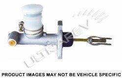 EXEDY MC119 Master Cylinder (Clutchmaster Cylinder Car)