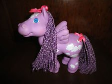 Vintage Cabbage Patch Pony for sale  Delivered anywhere in USA