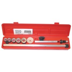 Lisle LIS18000 Universal Camshaft Bearing Tool