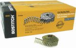 Stanley Bostitch CR5DGAL Coil Roofing