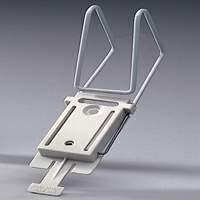 Posey Bed Bracket - 8276EA - 1 Each / Each