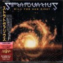 Will the Sun Rise by Stratovarius