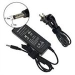 AC adapter for Toshiba 19V - 2.1 Amps 4.8 - - Adapter Ac Ac 19v 2.64a
