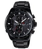 1a Casio Edifice - 7