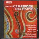 Best of Cambridge Folk Festival