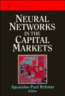 Neural Networks in the Capital Markets, , 0471943649