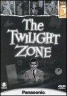 The Twilight Zone: Vol. 5