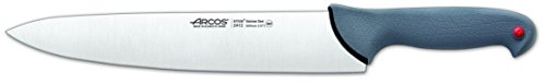 Arcos 12-Inch 300 mm Colour-Prof Chef's Knife
