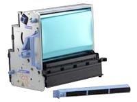 (Tektronix Color Imaging Kit for Phaser 560)