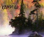 Kampfar by Kampfar (1995-05-03)