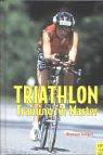 Triathlontraining für Master