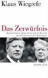 das-zerwrfnis-helmut-schmidt-jimmy-carter-und-die-krise-der-deutsch-amerikanische-beziehungen