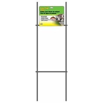Amazoncom  Highway Traffic Supply Standard H Frame Wire