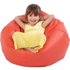 """Early Childhood Resources Classic Bean Bag, Junior (26"""")"""