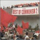 Best of Communism 2: Revolutionary Songs