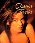 Shania Twain, Michael-Anne Johns, 0836231554