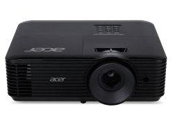 Acer X138WH data projector 3700 ANSI lumens DLP WUXGA ...