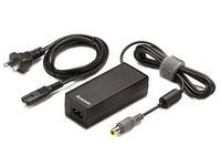 IBM Ac Adapter 65W Us Version Ultraportable, 40Y7696 (Ultraportable)