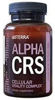 Image result for picture of Alpha CRS®+ Cellular Vitality Complex