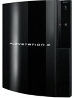PlayStation 3 60GB System by Ps3 (B0009VXAM0) | Amazon price tracker / tracking, Amazon price history charts, Amazon price watches, Amazon price drop alerts