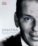Sinatra: Sein Leben, seine Musik, seine Filme