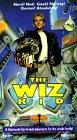 Wiz Kid [VHS]