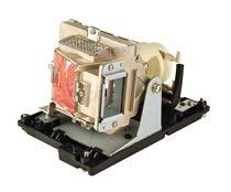 Vivitek 5811117175 Svv Replacement Projectors Lamp W Housing For Vivitek H1180hd
