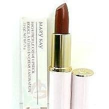 Mary Kay High Profile Lipstick Caramel 4610