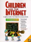 Children and the Internet 9780132446747