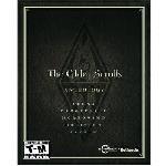 Elder Scrolls Anthology PC 16013 By: Bethesda Softworks Cases & Protection