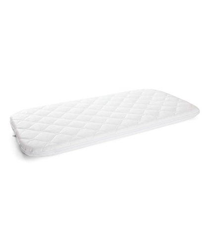 Mamas & Papas Foam Crib Mattress with Machine Washable Cover