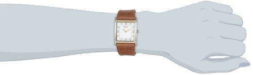 Lacoste-Damen-Armbanduhr-Analog-Quarz-Edelstahl-2000804