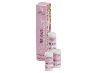 Pomegranate Organic Mini Lip Repair by Mangiacotti