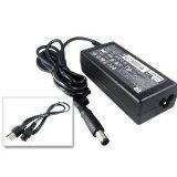 Laptop AC Adapter/Power Supply/Char