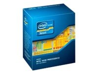 Intel Xeon E5-2670 2.60 GHz Processor - Socket R LGA-2011