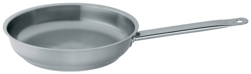Fissler Original Pro Collection 7.9 Inch Frypan