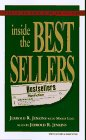 Inside the Bestsellers (Audio Literature Presents)