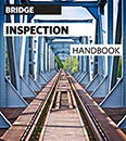 (Bridge Inspection Handbook, 2nd Edition (2017))