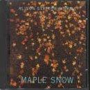 Maple Snow