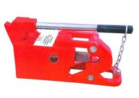 Hit Tools 22-HCC30 1-1/8-Inch Hydraulic Wire Rope / Cable (Hydraulic Cable Cutter)